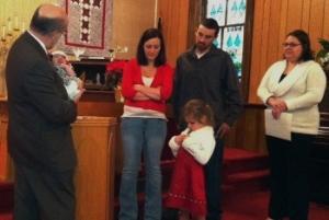 Val Baptism #1 (350x235)