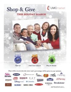 UMCmarket Holiday Season0001