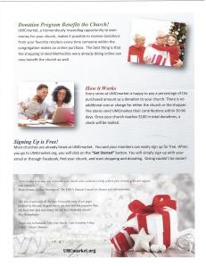 UMCmarket Holiday Season0002