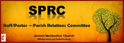 SPPRC logo