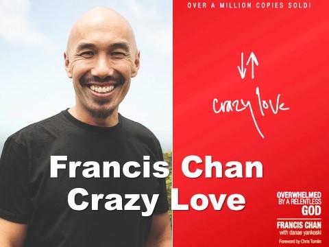 Crazy Love Part 1