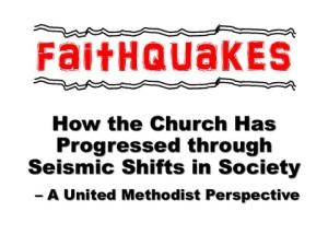 faithquakes