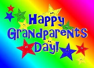 grandparents-day