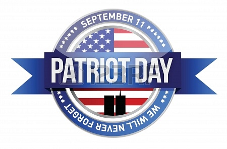 we-will-never-forget-patriot-day