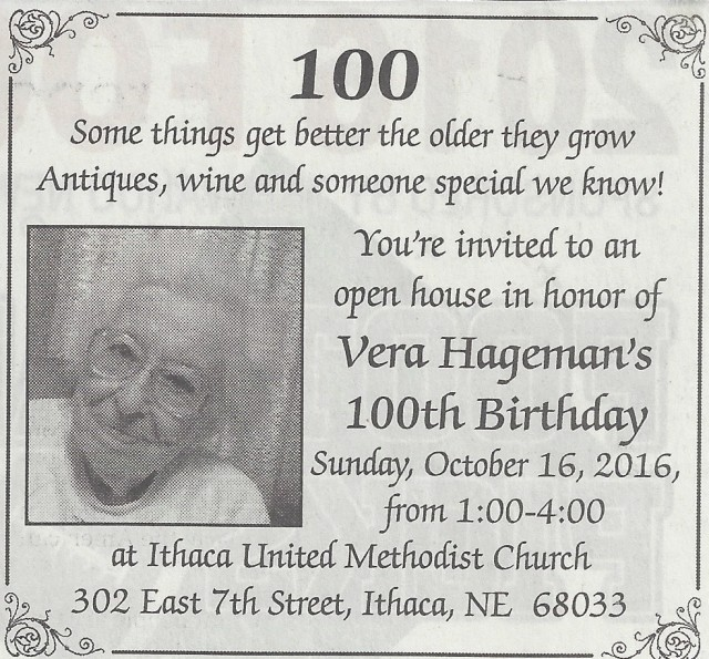 vera-hageman-100-2