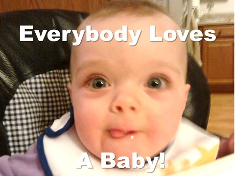 baby-pic-macy