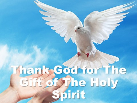 gift-of-the-holy-spirit