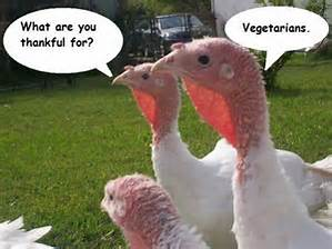 vegetarian-thanksgiving