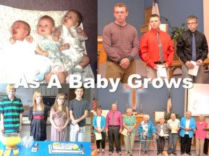 as-a-baby-grows-january-1-2017