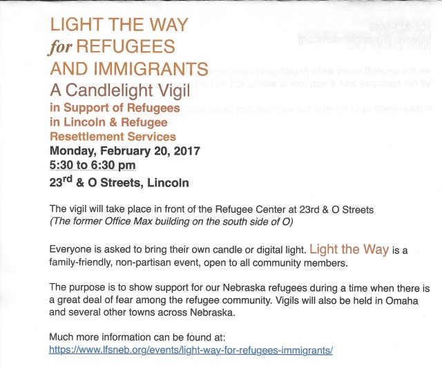 light-the-way-for-refugees-and-immigrants